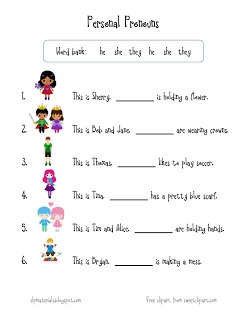 Printables Personal Pronouns Worksheet 1000 ideas about personal pronoun on pinterest english time ms lanes slp materials grammar pronouns pinned by sos inc