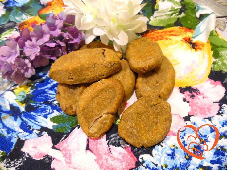 Biscotti di pasta matta http://www.cuocaperpassione.it/ricetta/7e371f4c-9f72-6375-b10c-ff0000780917/Biscotti_di_pasta_matta