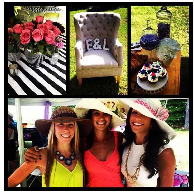 kentucky derby bridal shower this would be fun southern flair and big hats its what a girlie girl is all about fiesta fiesta in 2018 pinterest