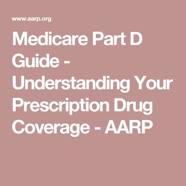 130 best Medicare SSI Medicaid images on Pinterest Health - medicare claim form