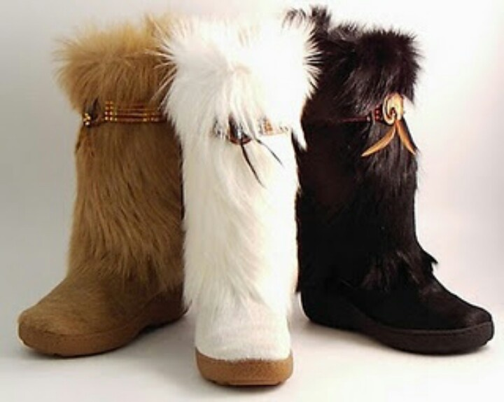 78 Best images about Winter boots on Pinterest | Sorel boots ...