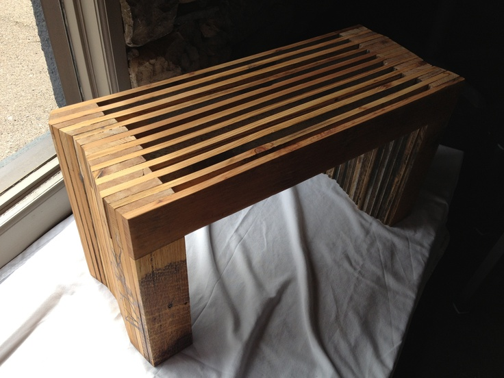 """""""root of the word slat table"""""""