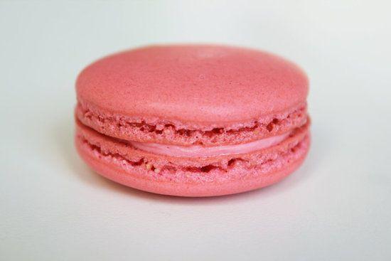 Basic Macaron recipeBasic Macarons, Cookies, Food Colors, French Macaroons, Macaroon Recipes, French Macarons, Basic French, Macaroons Recipe