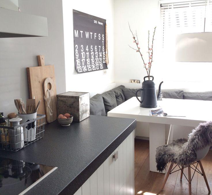 Kitchen @ Manon0903