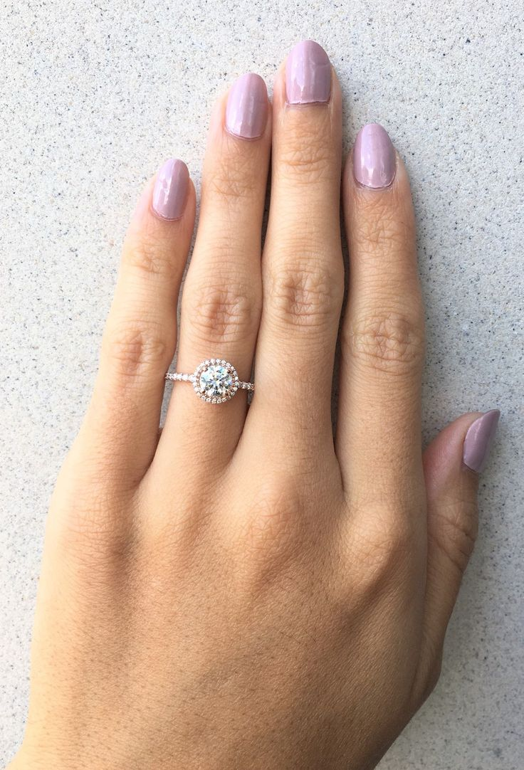59 best Jewelry We Love Sold at Armentors images on Pinterest