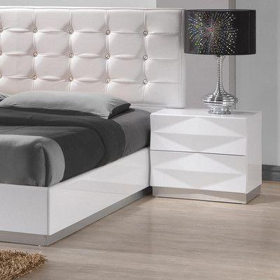 7 best GB Modern Bedroom images on Pinterest Modern bedrooms