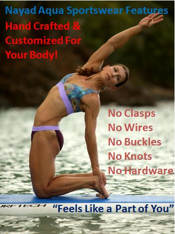 The Best Features of Nayad Athletic Swimwear! http://bit.ly/1hMf5QM