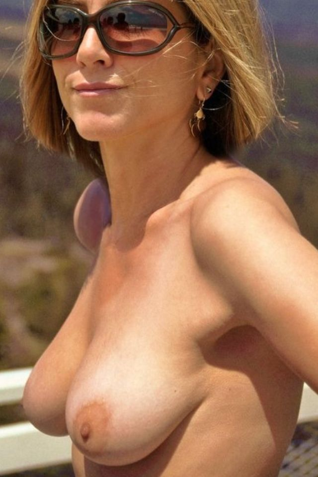 Topless girl movie stars opinion you
