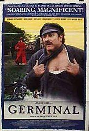Germinal Film Complet Vf Youtube. In mid-nineteenth-century northern France, a coal mining town's workers are exploited by the mine's owner. One day, they decide to go on strike, and the authorities repress them.