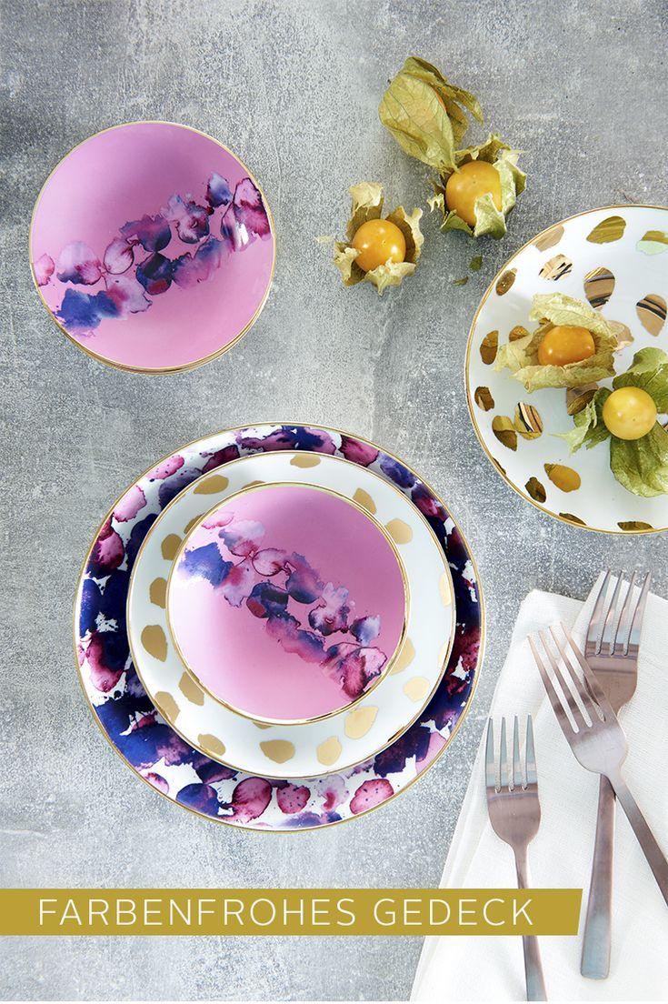 309 best Esszimmer OTTO images on Pinterest