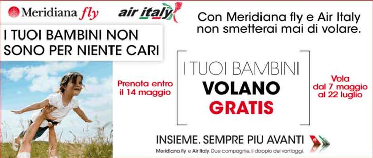Meridiana FlyItaly - one of the worst banner I've ever seen!    http://dailypinner.eraniapinnera.com/il-peggiore-banner-online-della-settimana-worst-online-banner-of-the-week/