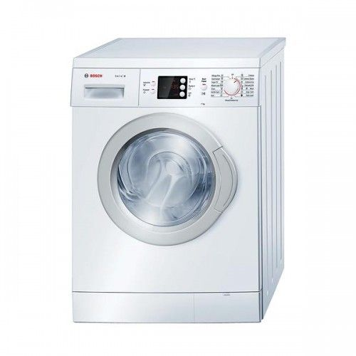 Able Appliances Limited provides the wide range of Bosch Washing Machine at discounted prices. Call us now.