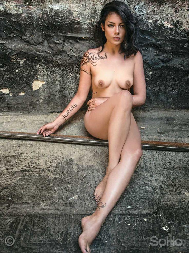 imagen de pinky desnuda