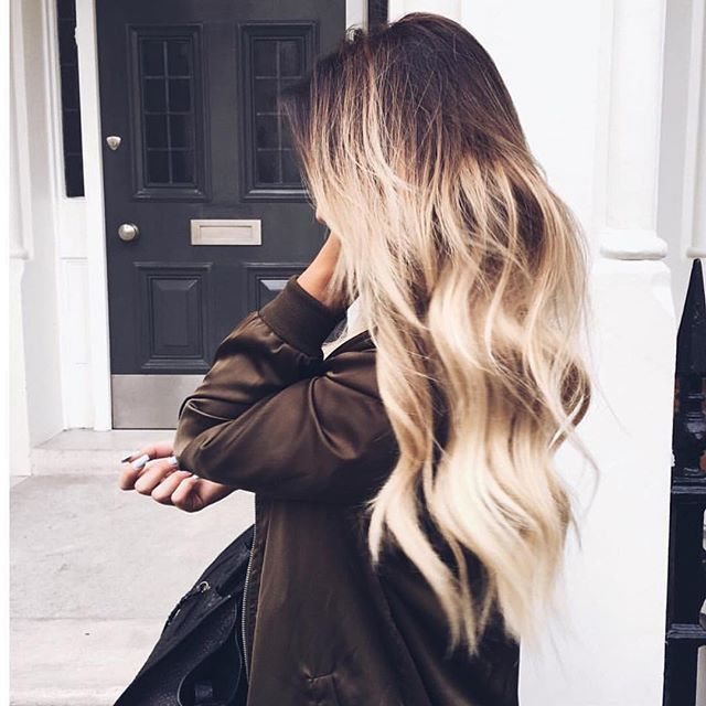 Spending some time day dreaming about this hair 💕😍it's everything we've ever wanted! To get the look try @jessicaburciaga #BurciagaBlends or @guy_tang #BELLAMIBalayage 💕📷 @sarahhashcroft ✨shop our SALE:  Use code: mini16 to receive a free mini-mi flat iron with any hair extensions purchase  Use code:  hot12 to bring home the 12 in 1 for $169.99 Our Lowest Price EVER!  Use code: hot6 to bring home the 6 in 1 for $119.99  Use code: flatiron to bring home our Runway Flat iron for $29.99…