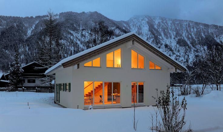 28 best huber sohn fenster im werkhaus images on pinterest windows bungalow and bungalows. Black Bedroom Furniture Sets. Home Design Ideas