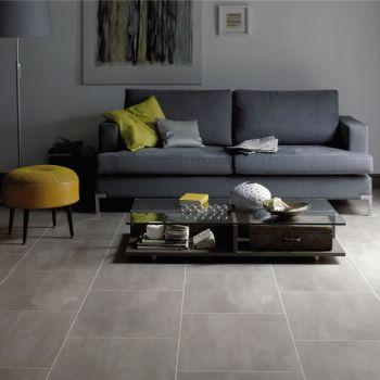 Karndean Opus Urbus Vinyl Flooring Tiles - Every Floor Direct