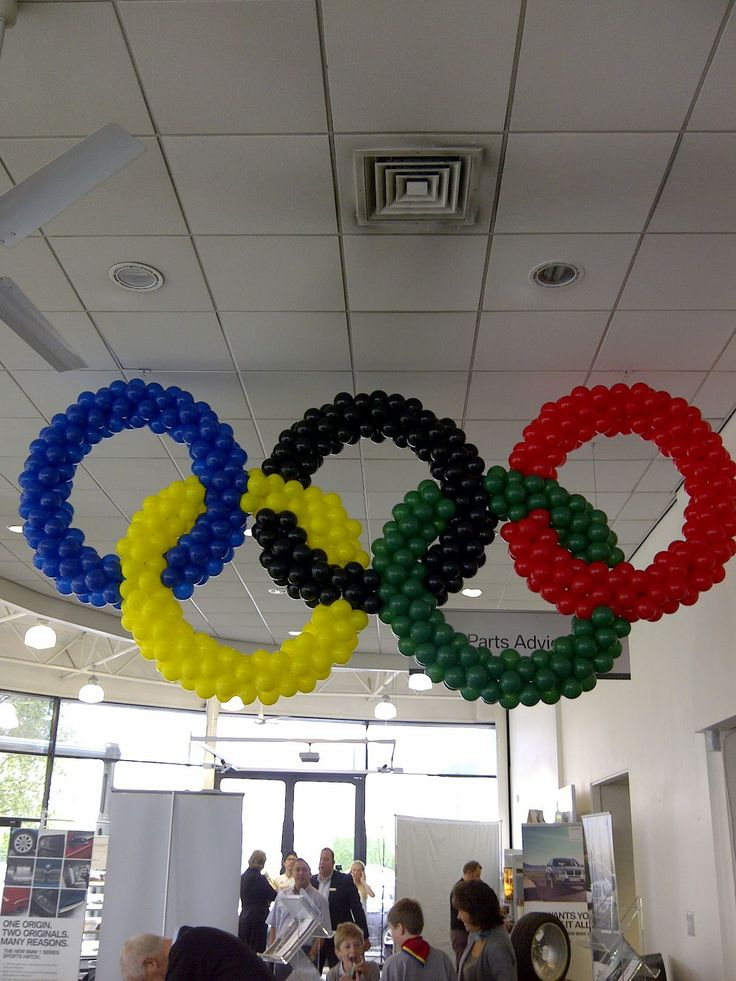 Classroom Decorating Ideas Olympic Theme ~ Best images about olympics decorations on pinterest