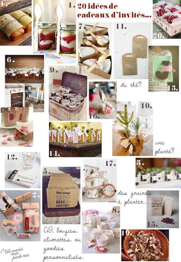 carnet-d-inspiration-la-mariee-aux-pieds-nus-cadeaux-d-invites