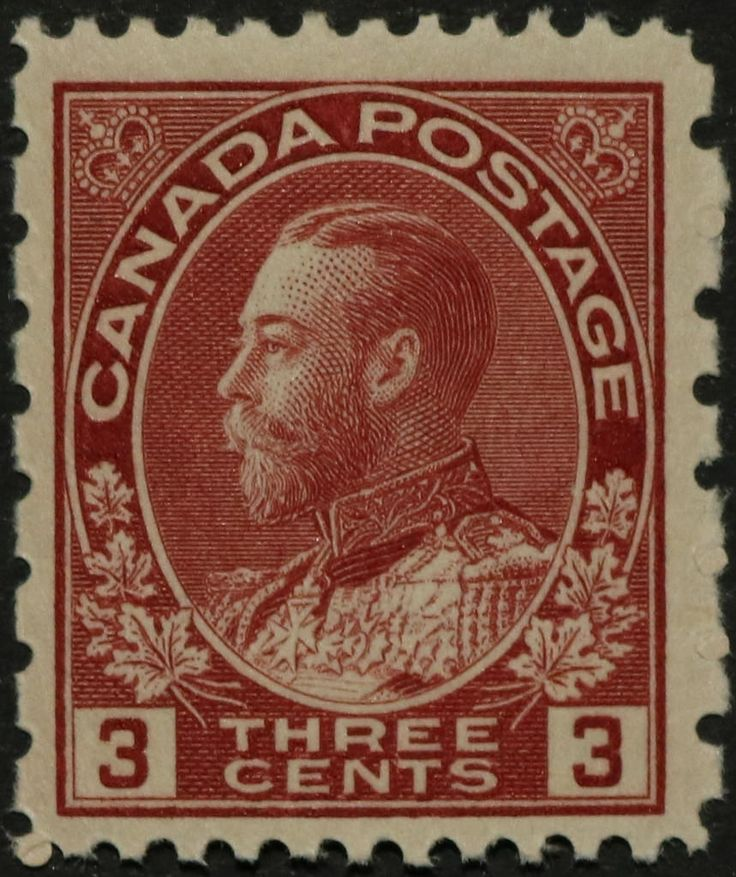 """https://flic.kr/p/S36D1r 