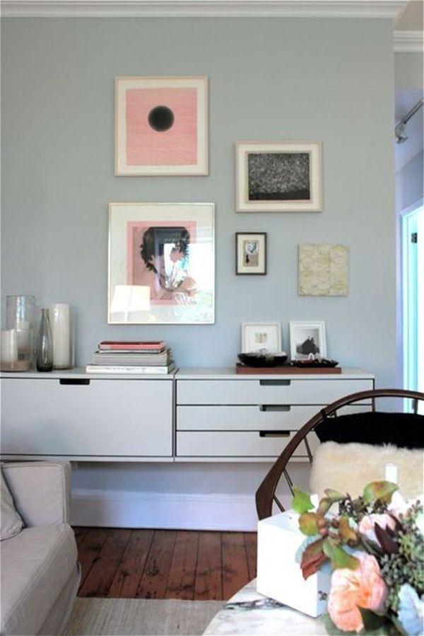 63 best meubles ikea images on Pinterest Coat storage, Ikea - location meuble bordeaux le bon coin