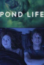 Watch A Pond Life Online. Prequel to series seven of