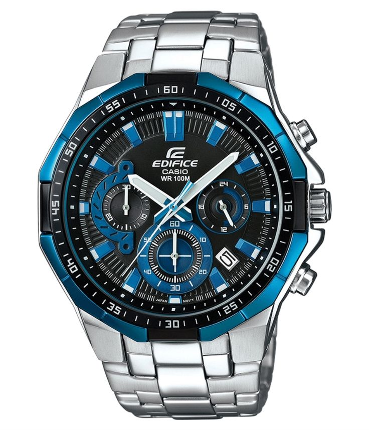 https://gofas.com.gr/product/casio-edifice-stainless-steel-chronograph-efr-554d-1a2vuef/