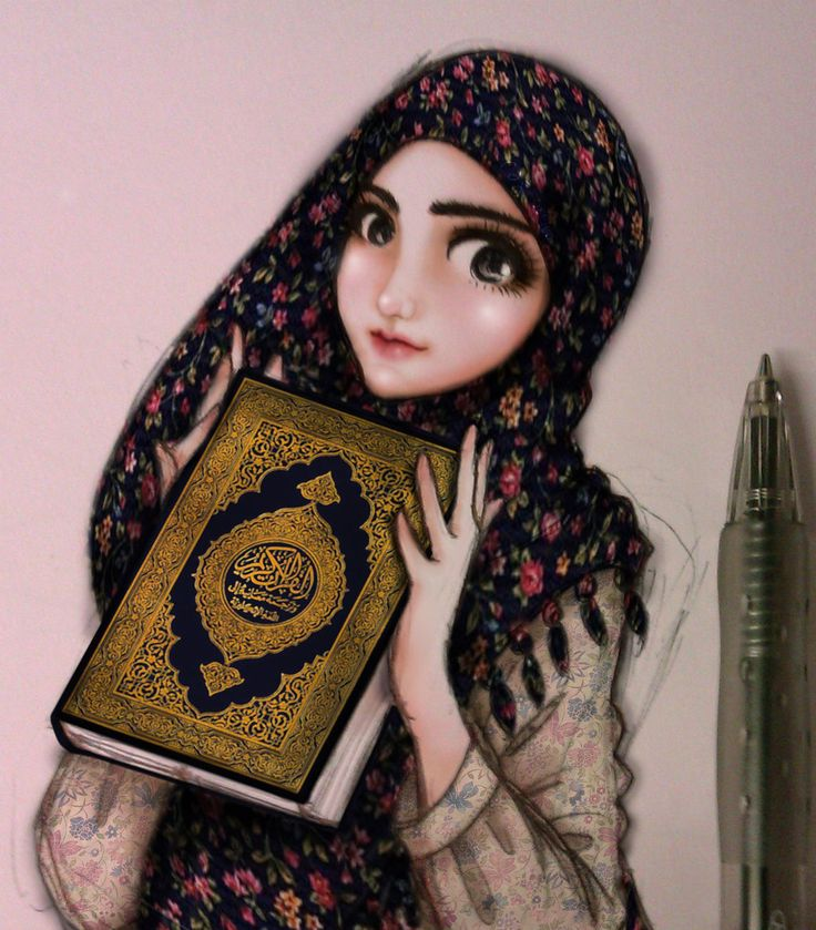 Quran by finieramos.deviantart.com on @deviantART