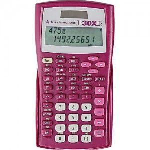 Texas Instruments TI-30X IIS 2-Line Scientific Calculator #top10 #sweettop10 #calculator #scientific #scientificcalculator #best