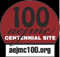 aejmc100.org
