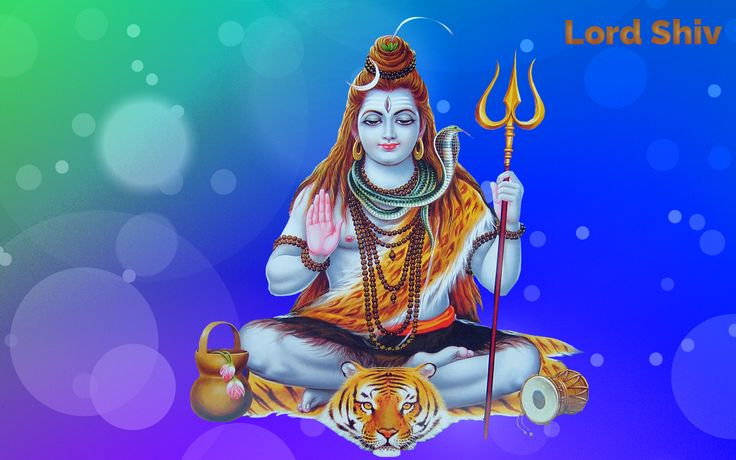 Shiva Photos, images, picture  wallpaper download