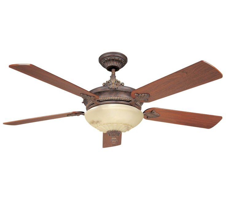 67 Best Victorian Ceiling Fans Images On Pinterest Blankets Ceilings And Cubic Foot