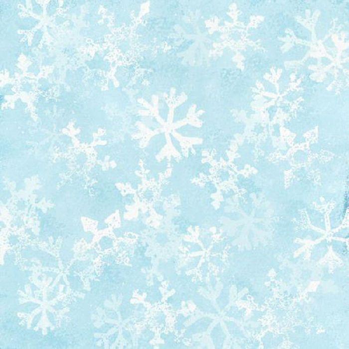 Скрапбукинг зима картинки, открытки днем