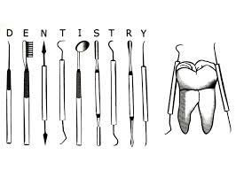 Best  Dental Assistant Job Description Ideas On
