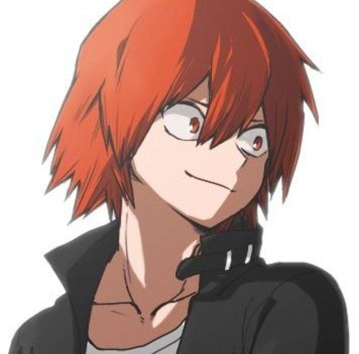 My Hero Academia / Bakugou X Reader / Oneshots