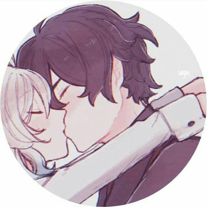 Pin De 𝓗𝓸𝓼𝓱𝓲 Em Goals Anime Em 2020 Anime Estetico Anime Casal Manga