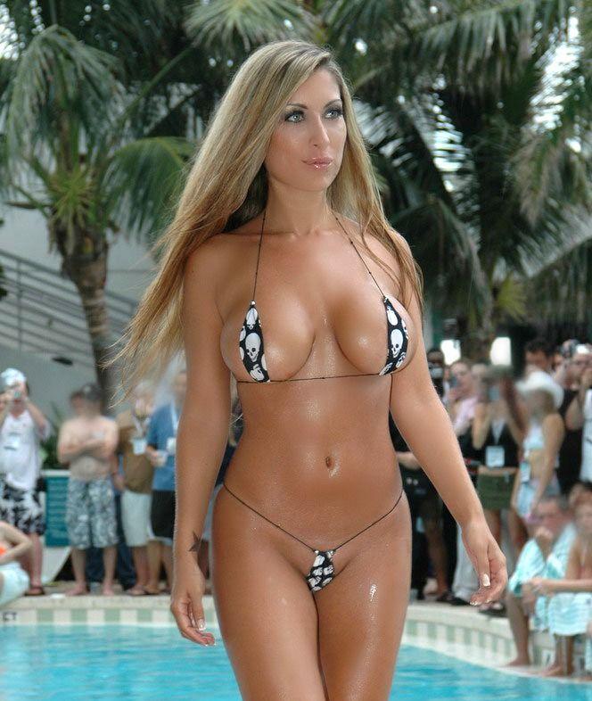 my sexy nude russian wife