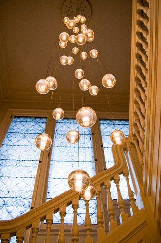 Foyer Entrance Hall Crossword : Best high ceiling lighting ideas on pinterest