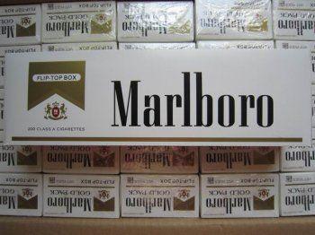 Marlboro Lights Wholesale 80 Cartons-price:$880.00 ,shopping site:http://www.cigarettescigs.com
