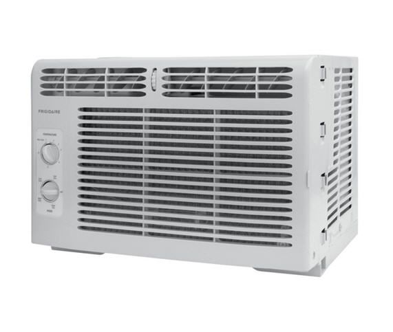 8 Window Air Conditioner Reviews Lo Hi Btu Energy Savers Window Air Conditioner Compact Air Conditioner Air Conditioner Units