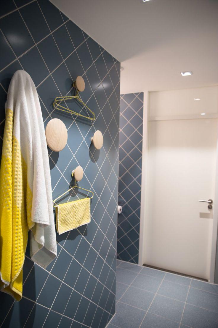 253 best nieuw huis badkamer images on pinterest bathroom
