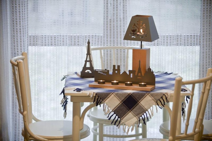 New 2013 products - #NeoSpiro #home #decoration #interior #design #candle #candlestick #paris #london