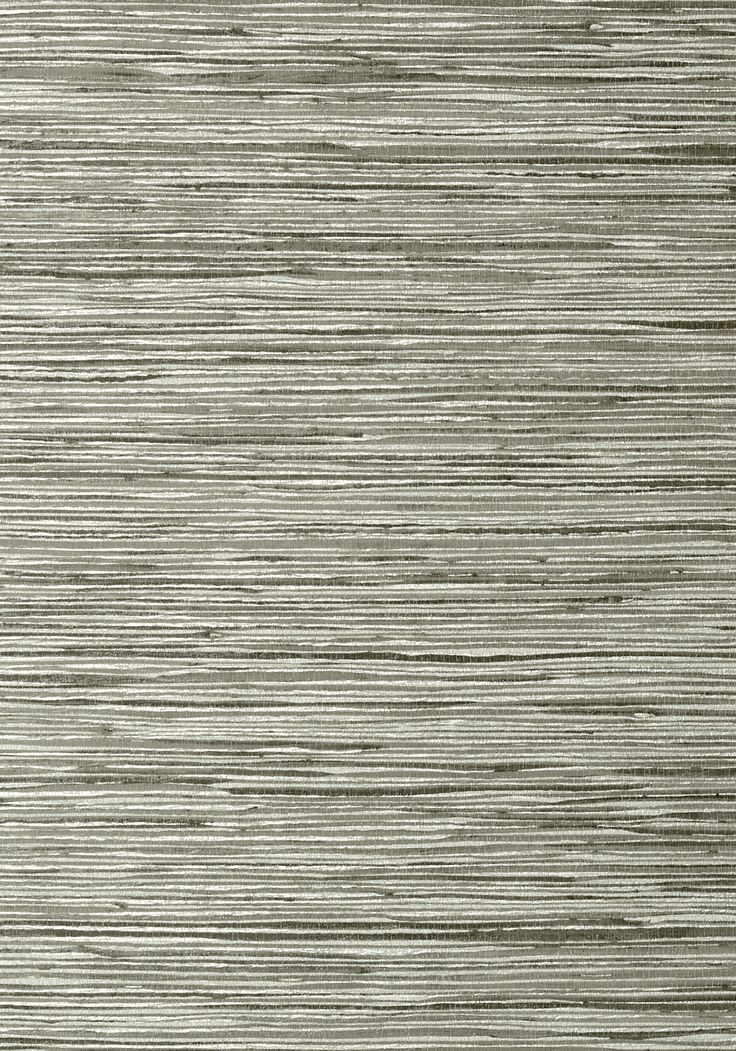 Beste 828 afbeeldingen van silvers golds metallics op for Vinyl grasscloth wallpaper bathroom