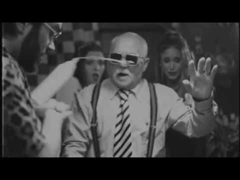 Conjunto Corona - Mafiando Bairro Adentro