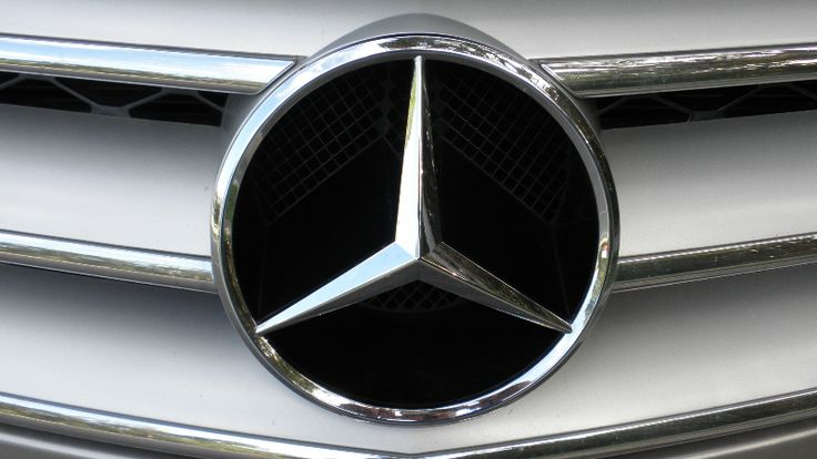 Your choice of vehicle, Sedans, SUV, Euro Van, Corporate Transfers & Charters Call us today 1300 887 837