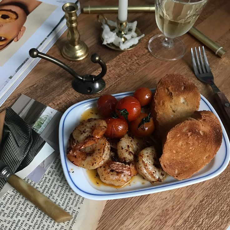слегка картинки про обед приятного оснащаются