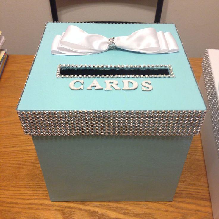 Tiffany Blue Paints Tiffany: Best 25+ Tiffany Blue Paints Ideas On Pinterest