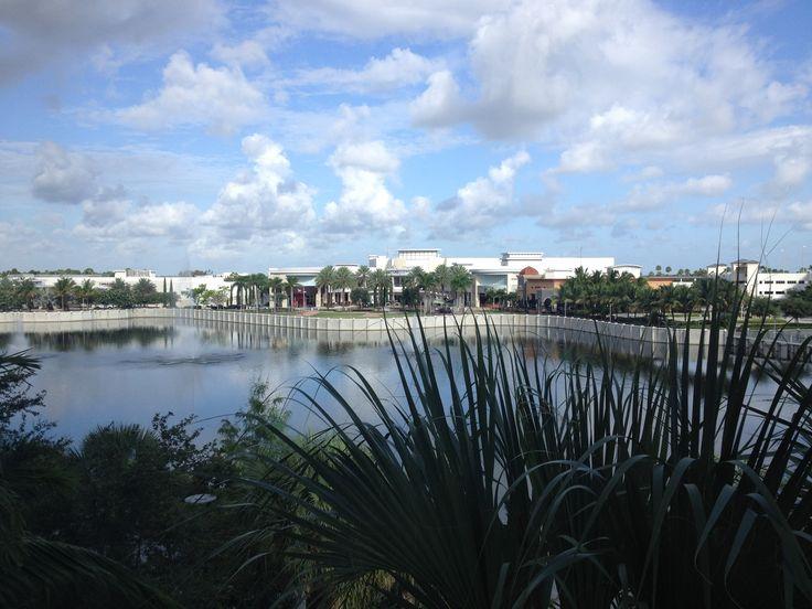 palm beach gardens dating 100% free online dating in palm beach gardens 1,500,000 daily active members.