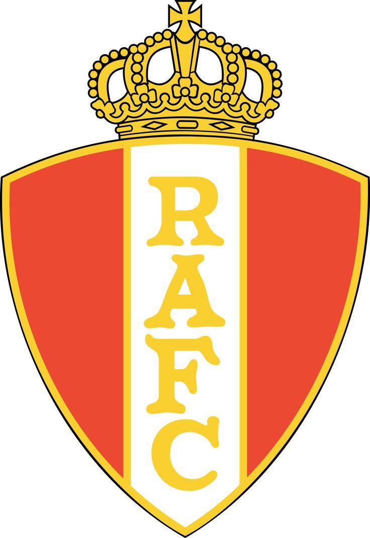 Top 50 Logo: 77 Best WIJ Zijn Antwerp!: Royal Antwerp Football Club