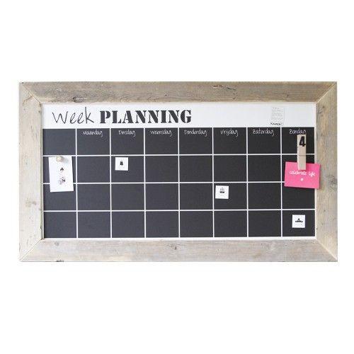 17 bu00e4sta bilder om Hallway pu00e5 Pinterest : Ikea, Spara datumet och ...