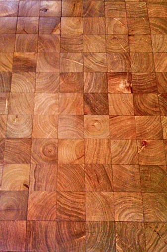 Top 9 ideas about flooring on pinterest herringbone a for Wood floor knocking block